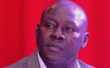LES COULISSES: La voiture de Tapha Guèye volée durant le combat, Ama Baldé victime d'une...