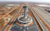 AIBD: 4533 mouvements d'avions, 354.970 passagers et deux nouvelles compagnies