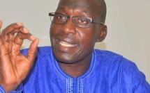 LA LD A DESORMAIS DEUX SECRETAIRES GENERAUX: La Ld-Debout rompt définitivement avec la majorité et adoube Souleymane Guèye Cissé