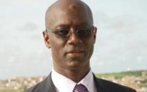 PAUVRETE, ANARCHIE, SALETE, DESORDRE: Le portrait lugubre de Thierno Alassane Sall de la ville de Thiès