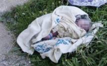 TENTATIVE DE VOL AVEC ESCALADE A 3H DU MAT' A LA CITE FASS MBAO: Un bébé de 4 mois, endormi avec sa mère, échappe au kidnapping d'un cambrioleur