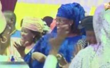 """Gala : Le """"Bara Mbaye"""" de Marième Faye Sall"""