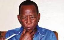 Décès d'Amadou Mbaye Loum