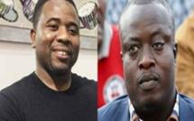 Ama-Papa Sow : Bougane et Assane Ndiaye jouent les prolongations