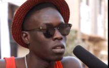 AFFAIRE DES FAUX BILLETS: «Ngaka blindé entendu» aujourd'hui