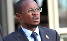 SIGNATURE ET RATIFICATION D'ACCORDS: Abdou Mbow accuse Idrissa Seck de faire de la manipulation intellectuelle et l'invite à relire la Constitution