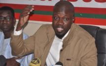 AFFAIRE DES 10 MILLIONS D'INDEMNITE PARLEMENTAIRE: Ousmane Sonko et le Pastef massacrent Aymérou Gningue