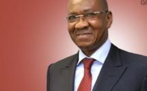 Rebeuss : Hadjibou Soumaré rend visite à Khalifa Sall