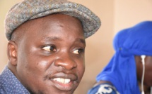 Réponse à Madiambal Diagne : Doyen, vous permettez ?