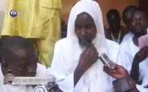 (Vidéo) Les éclaircissements de Serigne Abdou Rahmane Mbacké et de Mbaye Guéye Syll sur cette affaire