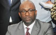 CHEIKH TIDIANE BA, DIRECTEUR GENERALE DES IMPOTS ET DOMAINES: «Les cotisations effectives ont atteint 37,8 milliards»