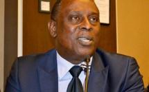 Cheikh Tidiane Gadio sort de sa réserve