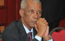 Nécrologie : Bruno Diatta est décédé, la République perd son Chef du protocole