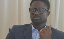 PROCÉDURE D'EXPULSION: Alassane Ndour s'en lave les mains et indexe son ex-épouse