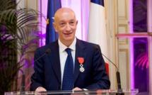 POUR SA LIGNE DAKAR-PARIS: Philippe Bohn met Air Sénégal SA sous tutelle d'Air France
