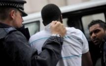 ITALIE: Après le «taffu» dans un bus, Ibrahima Ndiaye sème le bordel dans les rues et se fait arrêter