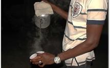 ABUS DE CONFIANCE: Moustapha Thioune dissipe 4 millions destinés à une opération «café Touba» pour le Magal et écope 3 mois de prison assortis du sursis et 5 millions de dommages