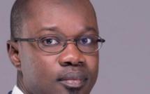Le Canada ouvre son Sénat à Ousmane Sonko [Vidéo]