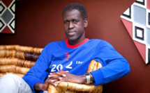 LITIGE ASSOCIATION GFC/JAPPO SA: Le Tas déboute Djamil Faye et le condamne à payer plus de 3 millions Cfa