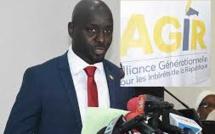 Thierno Bocoum : «c'est un crime civique que de priver un compatriote de son droit de vote»