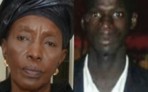 Les terribles révélations du meurtrier Fatoumata Mactar Ndiaye