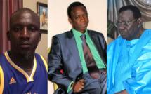 Cheikh Béthio, Thione Seck, Assane Diouf… dossiers «chauds» du Palais