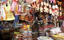 TENSION ENTRE LES ARTISANS DE ZIGUINCHOR: Les 10 millions de Macky Sall mettent en lambeaux leur association