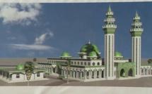 OCCUPATION ILLEGALE DE TERRAIN: Le secrétaire général du comité de la Grande mosquée de Pikine Alé Diagne trainé devant les tribunaux