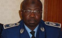 Le boss de la gendarmerie, un chef comme on aime