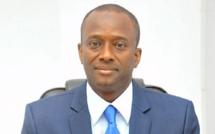 ATELIER DE PARTAGE: Le Port autonome de Dakar en mode combat pour gagner la bataille de la concurrence à venir