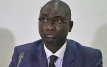 LES TRAVAILLEURS DE LA JUSTICE DANS LA RUE POUR CRIER LEUR RAS LE BOL: Ismaila Madior Fall et ses collaborateurs accusés d'être «animés d'une certaine méchanceté corporative»