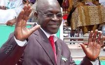 MBALLO DIA THIAM A L'OCCASION DE LA MARCHE DU SYTJUST: «Le Sutsas fera aussi une marche le 19 décembre prochain sur la même place pour les même raisons»