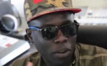 NGAKA BLINDE ET KHADIM THIAM EN LIBERTE PROVISOIRE: Me Aboubacry Barro accuse l'Agent judiciaire de l'Etat de faire sombrer le pays, ce dernier réclame 50 millions