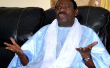 """Meurtre à Médinatoul Salam: à cause du """"cas"""" Bethio Thioune, les 9 thiantacounes risquent de s'éterniser en prison"""