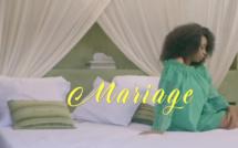 Vidéo : ADIOUZA feat Dame Sene - MARIAGE (Clip officiel)
