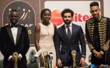CAF AWARDS 2018: L'organisation va coûter 2 milliards Cfa a l'Etat du Sénégal