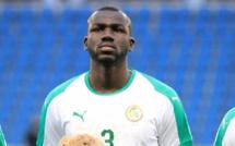 ABSENCE DE KOULIBALY ET GANA DANS LES 10 FINALISTES DU CAF AWARDS: Me Augustin Senghor etale son indignation