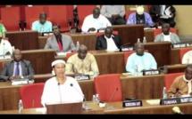 REJET D'UN PROJET DE LOI DE FINANCES RECTRIFICATIVE PAR LE PARLEMENT: Quand la Gambie donne une leçon de démocratie et de séparation des pouvoirs au Sénégal