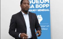 LE CRI DE CŒUR DE BOUGANE GUEYE DANY: «Sénégalais, levons-nous pour stopper ce prince dont la course folle risque de nous mener vers l'abime»