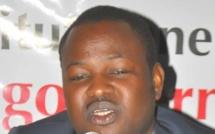 CAS KHALIFA SALL: Le Pr Ngouda Mboup et l'expert en droit électoral Yaya Niang renvoient les «7 sages» à leur copie