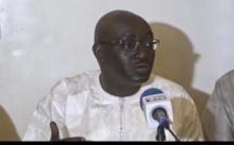 BABACAR THIOYE BA, MANDATAIRE DE TAXAWU SENEGAAL: «Macky Sall a pris la responsabilité d'engager ce pays dans l'instabilité. Il peut être assuré que nous allons relever le défi. S'il veut la confrontation, il l'aura !»