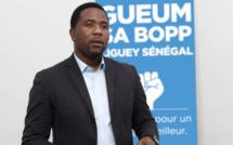 GUEUM SA BOPP INTERNATIONALISE SON COMBAT : Bougane Guèye saisit des chancelleries étrangères et se défoule sur les «7 sages»