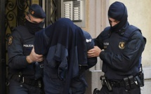 IMPORTANT RESEAU DE CONTREFACON ET DE CONTREBANDE DEMANTELE EN ITALIE  : Plusieurs Sénégalais parmi les interpellés