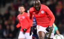 VICE-CHAMPION D'AFRIQUE: Sada Thioub le premier à rejoindre un nouveau club