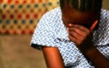 Infanticide à Yoff : une candidate au BFEM tue son nouveau-né et tente de l'inhumer