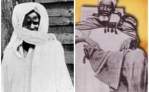 L'histoire du retour d'exil de Cheikh Ahmadou Bamba (Par Amidou Mbacke Sidy)