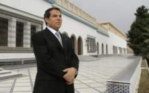 Ben Ali, l'ancien président tunisien, est mort