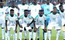 CLASSEMENT FIFA SEPTEMBRE 2019 : Les Lions conservent leur 1ère place en Afrique