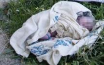 Zac Mbao: Le corps d'un nouveau-né retrouvé