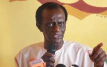 Homosexualité et franc-maçonnerie: Jamra et Mban Gacce saluent la fatwa du Khalife des Tidianes